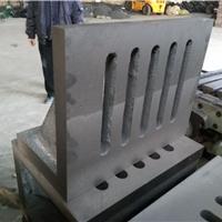 供应铸铁弯板厂家 铸铁弯板简单介绍
