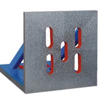 供应铸铁弯板厂家 铸铁弯板的种类/价格