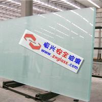 供应四川成都5-19mm超白玻璃加工制作