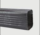 供应别墅屋檐金属接水槽排水系统
