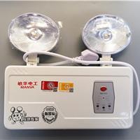 供应敏华应急灯/消防应急照明灯具1100