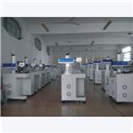 台州一网激光设备有限公司