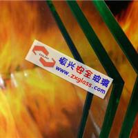 供应四川成都防火玻璃