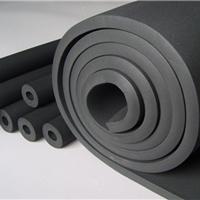 弗耐斯保温材料防水自带铝箔背胶供应