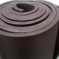 弗耐斯专业生产橡塑保温棉自带背胶铝箔供应
