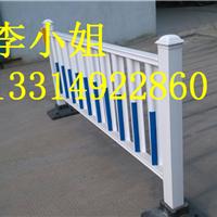 福建福州市政防眩护栏 龙岩城市交通围栏