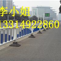福建泉州市政道路护栏 漳州城市交通围栏