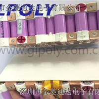 18650锂电池导热硅胶片生产商 生产厂家