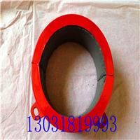 供应建筑排水PVCu塑料立管阻火圈