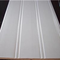 供应厂家直销竹木纤维护墙板