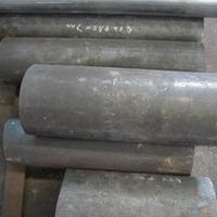 供应纯铁DT4E TD4C 棒材 板材价格