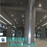 供应云南岚颖墙面变形缝材料LYD-Q1