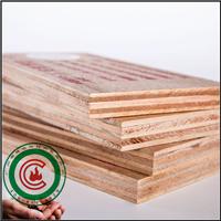 供应颉龙建材   阻燃胶合板|胶合板用途