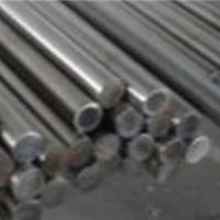 供应11SMn30  10SPB20 易切削钢