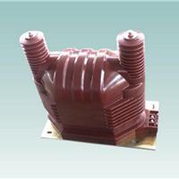 JDZ(F)W-35GYW户外电压互感器厂家价格