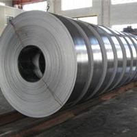 供应3425  B35A440 矽钢片 材质价格
