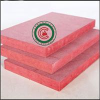 广州防火中纤板价格 |E0板式家具板