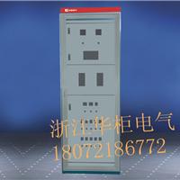 厂家供应PK直流屏柜体|尺寸2260*800*600