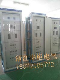 供应PK直流屏柜体配电输电2260*800*600