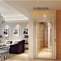 全进口螺杆式家用电梯价格 小尺寸电梯首选