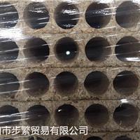 供应35厘门芯板桥洞板空心刨花板