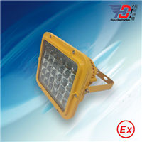 高光效 LED防爆平台灯/60-80W防爆LED壁灯