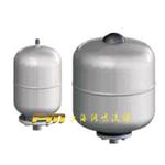 供应可替换隔膜稳压罐ACS系列