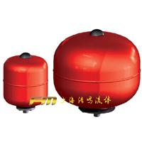 供应 AFC-AF可替换隔膜式稳压膨胀罐