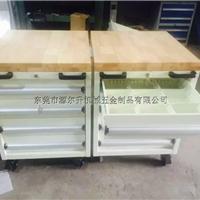 供应工厂工具柜,技术学校工具柜上海工具柜