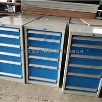 供应汽车专用工具柜,厂家直销工具柜工具车