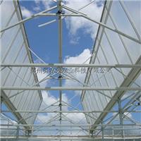 供应温室大棚曲柄连杆齿轮齿条开窗机构