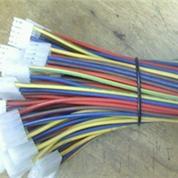 UL电子连接线