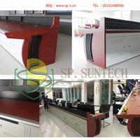 供应现货标准款监控桌|调度桌|操作台