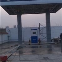 供应北京防火不起火砂浆厂家