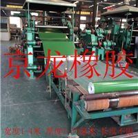 防静电胶板作用与用途京龙建筑材料有限公司
