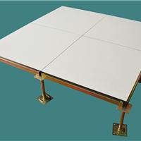 供应南昌防静电地板 防静电地板的规格