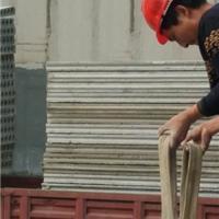 西宁轻质隔墙板厂家供应