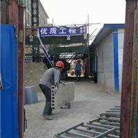 西宁GRC隔墙板批发采购