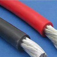 供应超软硅胶线,10AWG特软硅胶线价格
