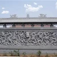 供应九龙壁照壁寺庙九龙壁