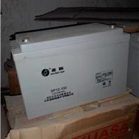 UPS圣阳免维护蓄电池SP12-200AH报价