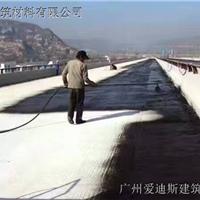 聚合物改性沥青PB型防水涂料
