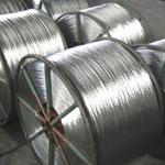 优质厂家供应铝合金线、铝扁线、纯铝线