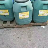 郴州FYT-1路桥专用防水涂料厂家促销