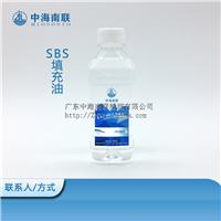 出厂价环烷油SBS