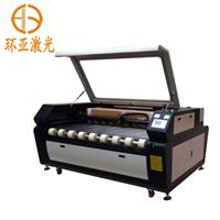 供应mim激光切割机 陶瓷切割机 玻璃切割机
