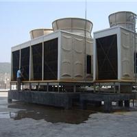 供应东莞中央空调安装工程