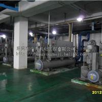 供应东莞中央空调清洗 中央空调维修保养
