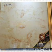 供应四川800X800微晶石金刚石大理石地砖