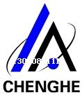 广州成和工业设备有限公司